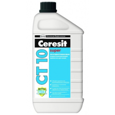 Ceresit CT 10 Super