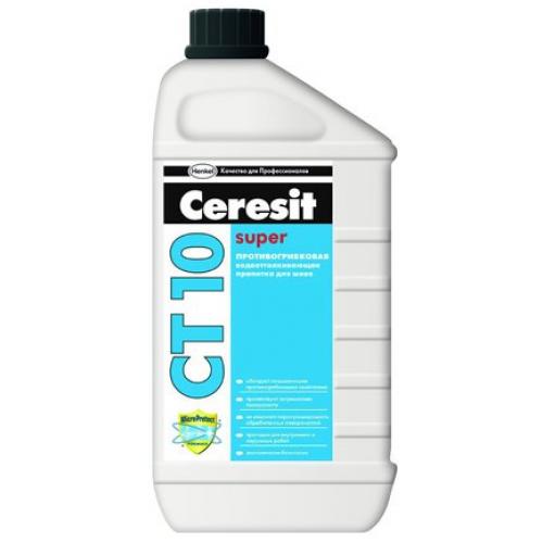 Ceresit CT 10 Super