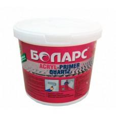 Грунт Колеровочный Акриловый Боларс Akril-Primer Quartz