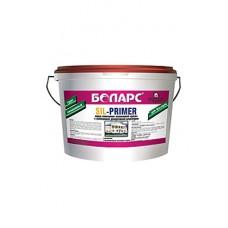 Грунт колеровочный силиконовый Боларс Sil-Primer Color