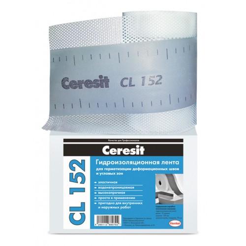 Ceresit CL 152