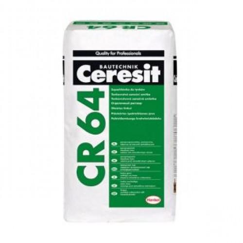 Ceresit CR 64