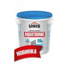 Гидроизоляция Aquatronic Unis