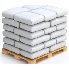 Цемент М500 Д0 (ЦЕМ I 42,5) 50 кг